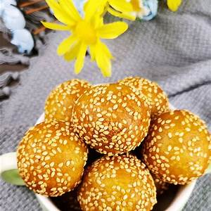 sesame-balls-recipe-jian-dui-easy-chinese image