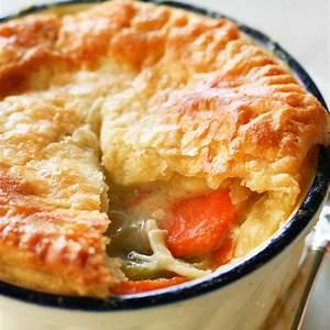 chicken-pot-pie-simply image