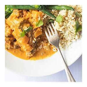 fragrant-beef-curry-nz-herald image
