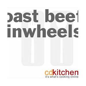 roast-beef-pinwheels-recipe-cdkitchencom image
