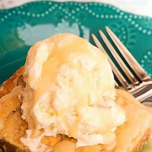applebees-maple-butter-blondies-favorite-family image