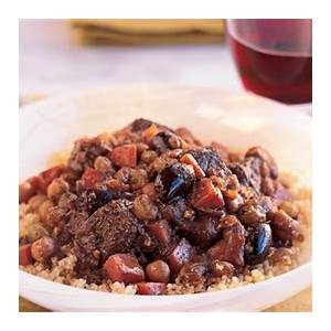 moroccan-beef-stew-recipe-bon-apptit image