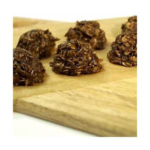 10-best-oat-clusters-recipes-yummly image