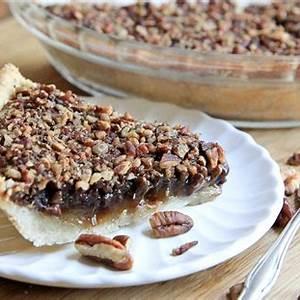 easy-chocolate-pecan-pie-recipe-divas-can-cook image