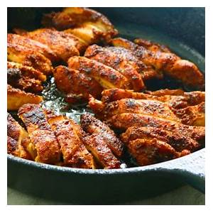 mexican-spiced-chicken-all-purpose-kitchen image
