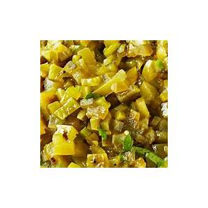 salsa-verde-recipes-my-food-and-family image