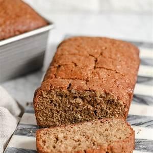 applesauce-oatmeal-bread-recipe-girl image