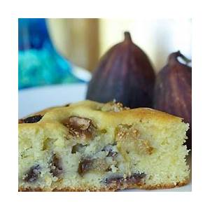 10-best-fig-cake-with-fresh-figs-recipes-yummly image