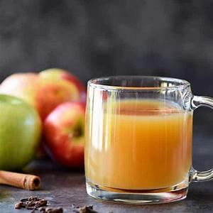homemade-apple-cider-recipe-add-a-pinch image