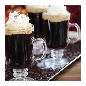 coffee-nudge-recipe-drinks-recipes-birthday-wishingscom image