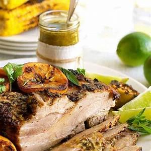 mojo-cuban-roast-pork-recipetin-eats image