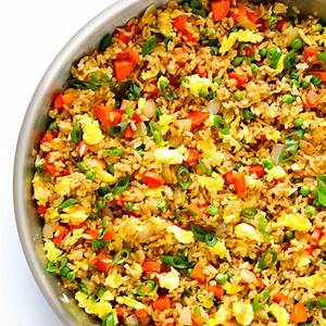 favorite-fried-rice-gimme-some-oven image