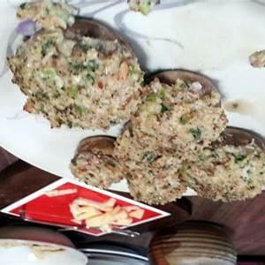 recipe-of-award-winning-crab-stuffed-mushrooms image