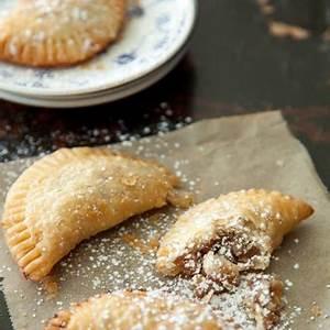 chocolate-pecan-pie-paula-deen image
