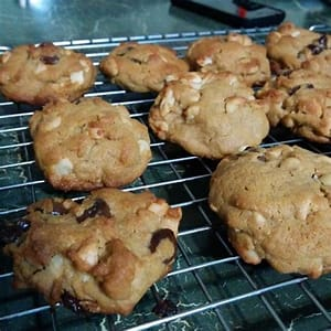 peanut-butter-chip-cookies-iii-yum-taste image