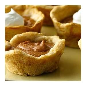 sweet-potato-tarts-recipe-pillsburycom image