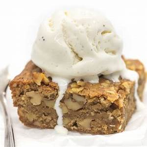 the-best-maple-walnut-blondies-the-view-from-great-island image