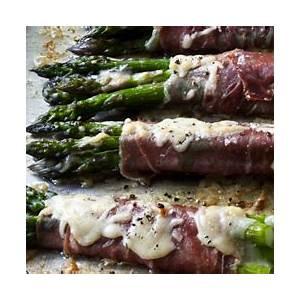 barefoot-contessa-asparagus-prosciutto-bundles image