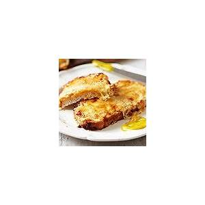 welsh-rarebit-recipe-tesco-real-food image