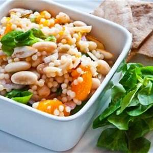 orange-israeli-couscous-salad-tasty-kitchen-a-happy image