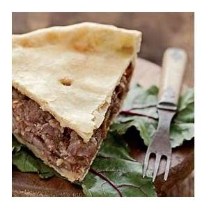 medieval-beef-and-bacon-pie-recipe-rachael-ray-show image