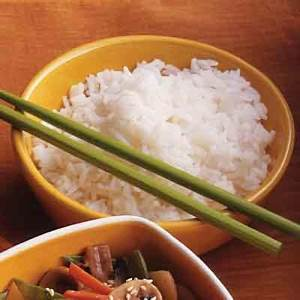 perfect-long-grain-rice-recipe-land-olakes image