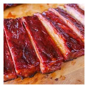 competition-rib-recipe-bbq-competition-recipe-for-st image