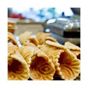 10-best-pizzelle-flavoring-recipes-yummly image