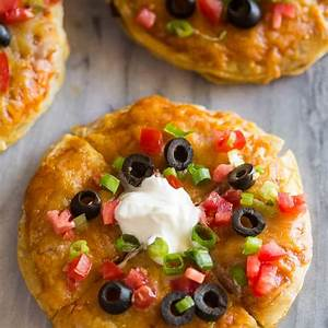 mexican-pizza-taco-bell-copycat-tastes-better-from-scratch image