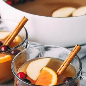 homemade-apple-cider-quick-and-easy-spend-with image