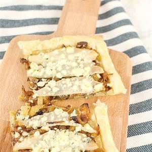 caramelized-onion-and-pear-tart-with-gorgonzola-the image