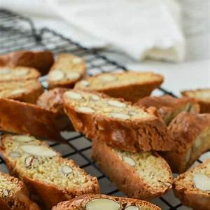 how-to-make-biscotti-triple-tested-marcellina-in-cucina image