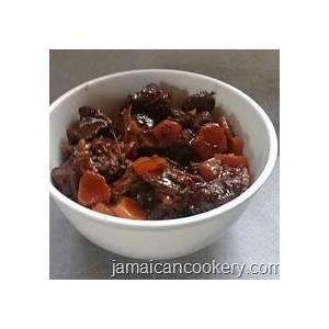 jamaican-brown-stew-beef-jamaican-cookery image