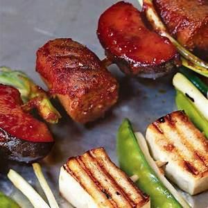 thai-lemongrass-tofu-skewers image