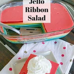 layered-rainbow-jello-vintage-recipe-grannys-in-the image