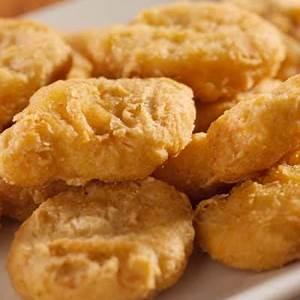 mcdonalds-chicken-nuggets-copycat-recipe-fastfood image