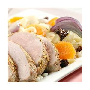 10-best-pork-tenderloin-stuffed-with-apricots-recipes-yummly image