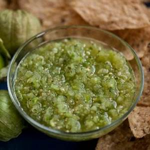 20-best-salsa-recipes-how-to-make-fresh-salsa image