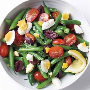 our-best-green-bean-recipes-martha-stewart image