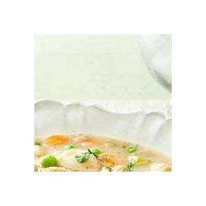 chicken-and-dumplings-recipe-good-housekeeping image