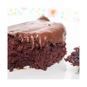 crazy-cake-recipe-aka-wacky-cake-no-eggs-milk-or-butter image