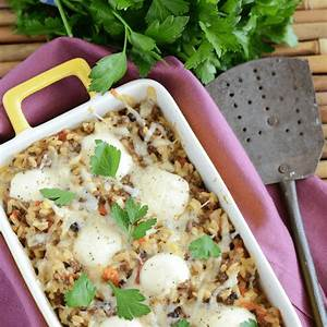 cheesy-beef-and-orzo-casserole-the-novice-chef image