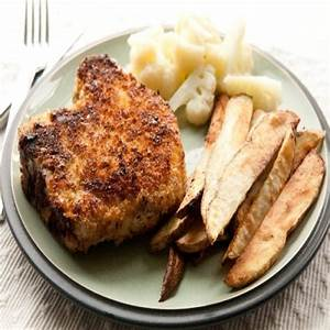 ww-oven-fried-pork-chops-5-points-complete image
