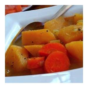 vegetable-soup-recipe-with-rutabaga-myfoodchannel image