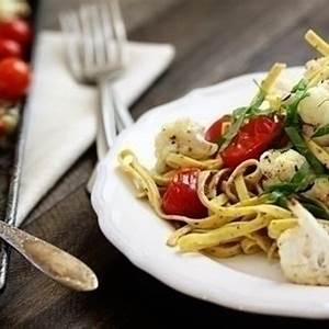 roasted-cauliflower-and-tomatoes-good-life-eats image