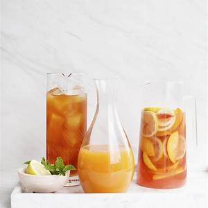peach-sweet-tea-recipe-southern-living image