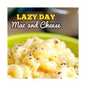 lazy-day-mac-and-cheese-the-slow-roasted-italian image