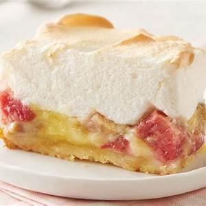 aunt-emmas-rhubarb-custard-dessert-recipe-land-olakes image
