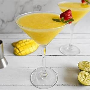 simple-mango-daiquiri-recipe-feed-your-sole image