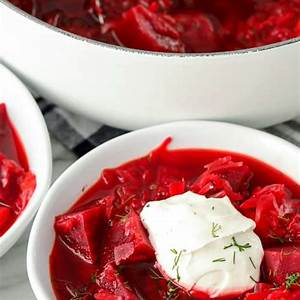 borscht-recipe-beet-soup-easy-to-make-spend-with-pennies image